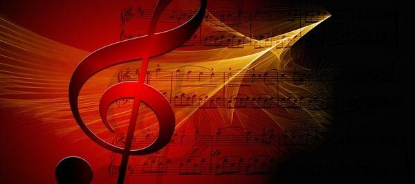 五大平台携手:同签全球第一音乐联盟Merlin