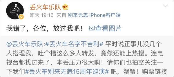 k8.com凯发娱乐登录-从东往西 一图读懂广东沿海经济带(东西两翼)发展态势