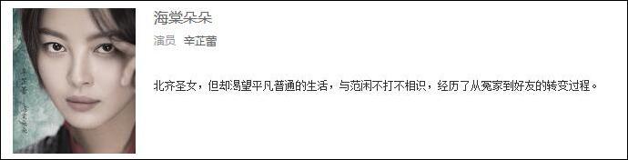 飞利浦开户赌场 《哆啦A梦 大雄月球探测记》NS中文版发售日确定