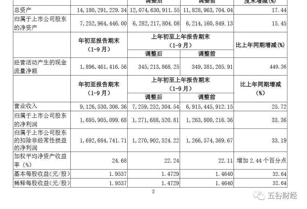 天堂乐队+羊力_成都市电子商务协会秘书长徐震:码商概念的提出为生产者找到更好的发展切入口