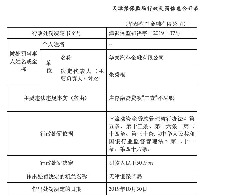 """日日博注册 1药网获评""""高新技术企业""""称号"""