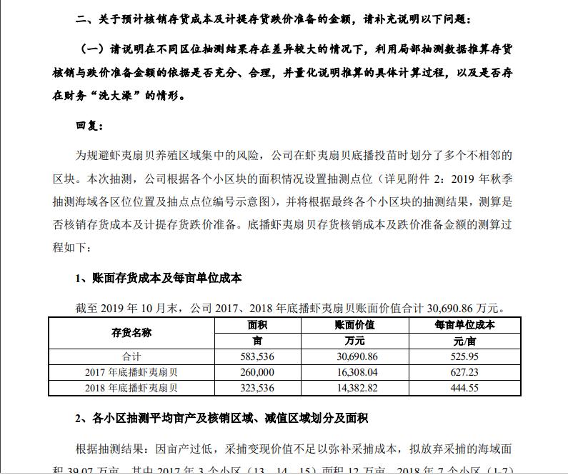 """威尼斯网上怎么充钱的 PPP新政""""捆住""""中国中铁等央企?"""