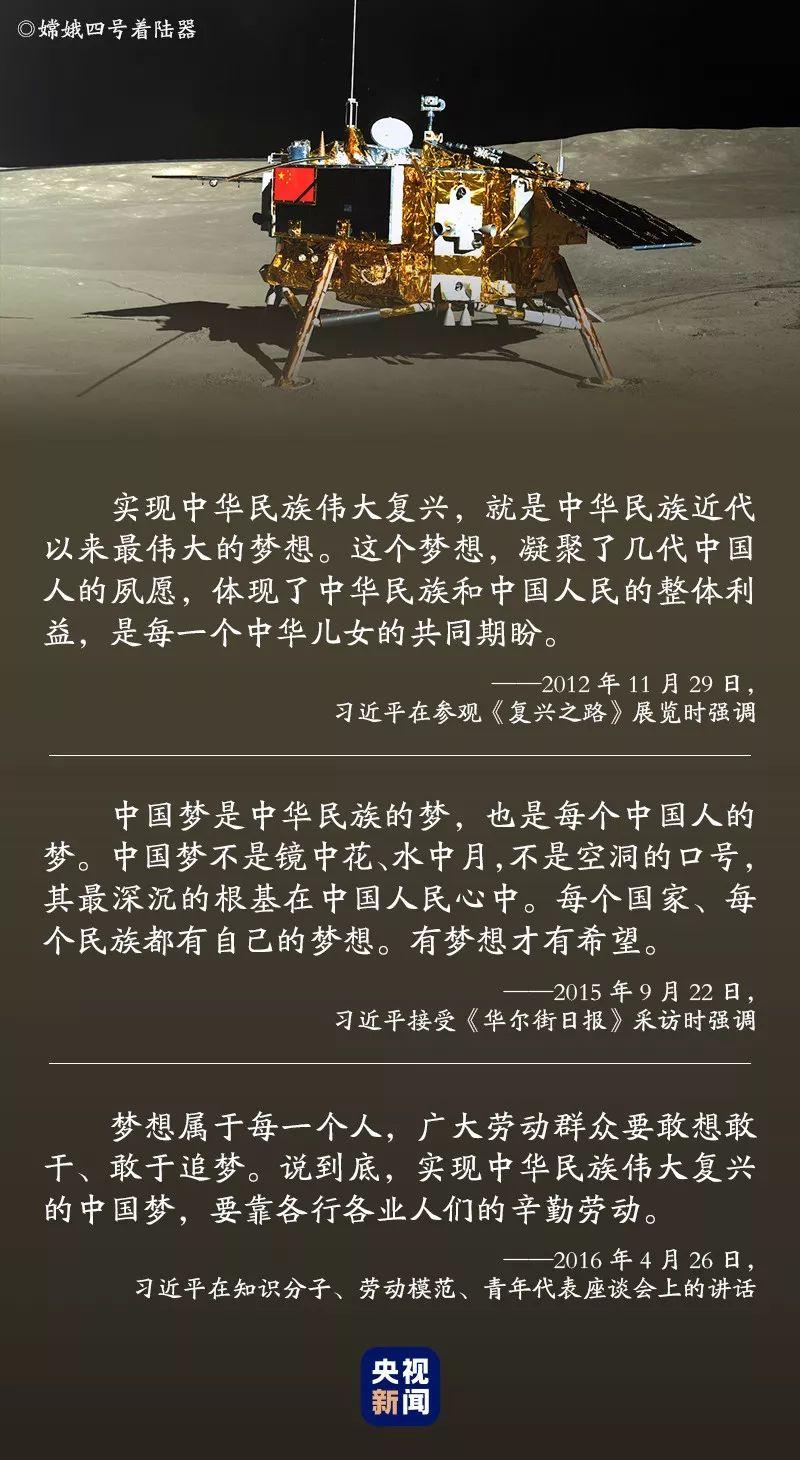 拉斯维加斯最新网站·中国封测三雄在第三季度合计市占25%