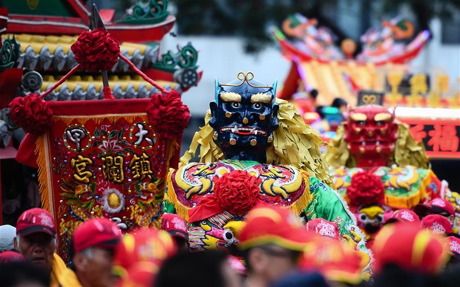 时代创见——跟着总书记一起建设美丽中国