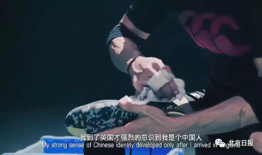 美高梅娱乐美高梅官网·势头强劲!电影《少年的你》上映7天票房破8亿