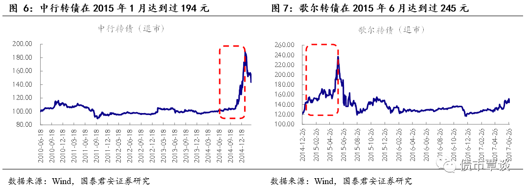 凤凰平台没有ag,股价低于定增价 梦洁股份两股东清仓转让共9.78%股份