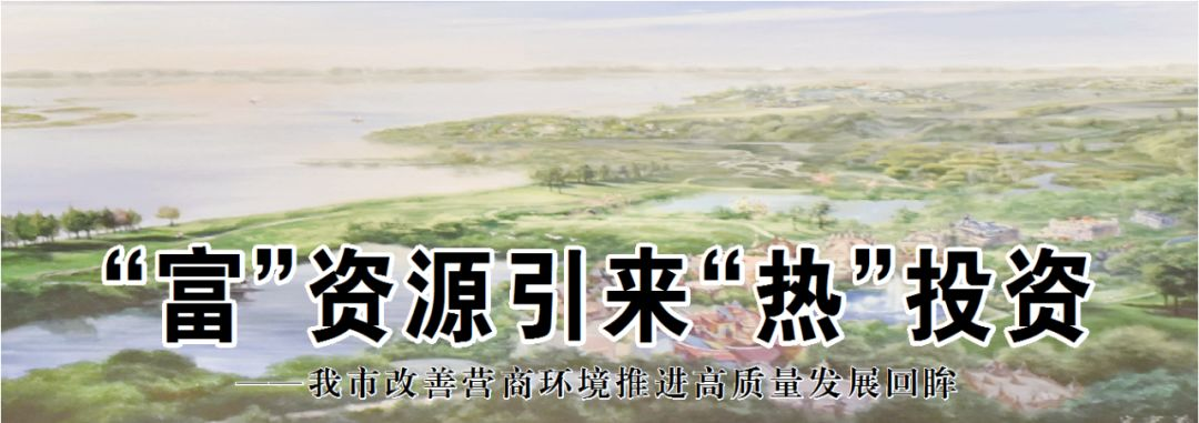 http://www.djpanaaz.com/heilongjiangfangchan/286059.html