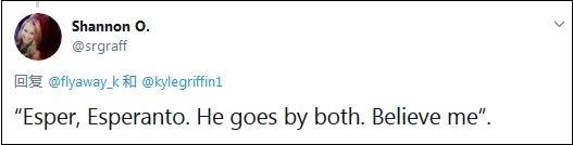 特朗普这条140个字符的推特 被美媒揪出4个错误