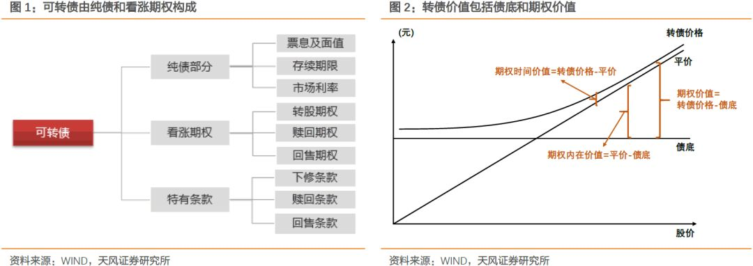 雀铜台娱乐app 王聪不打武林风,竟是干这个去了!