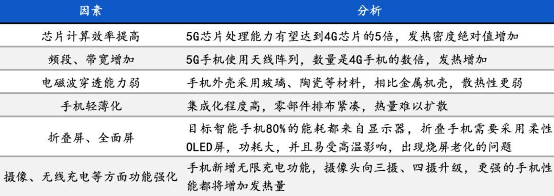 放水钱娱乐|新城控股前8月销售额增速放缓 控股股东质押率降低
