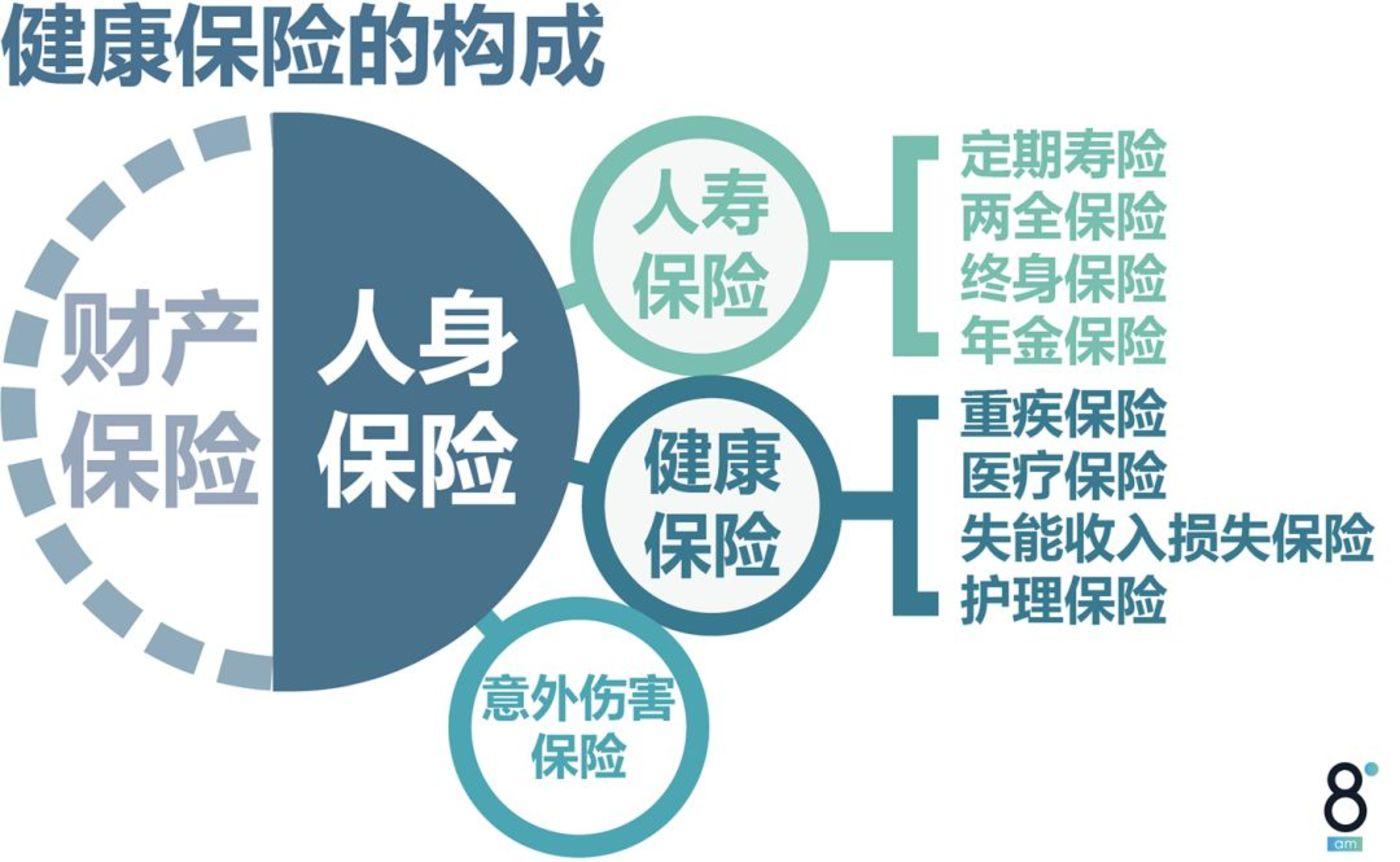 亚美娱网多一些 三国此二人同名同姓,一个是救刘备一个却是要杀刘备