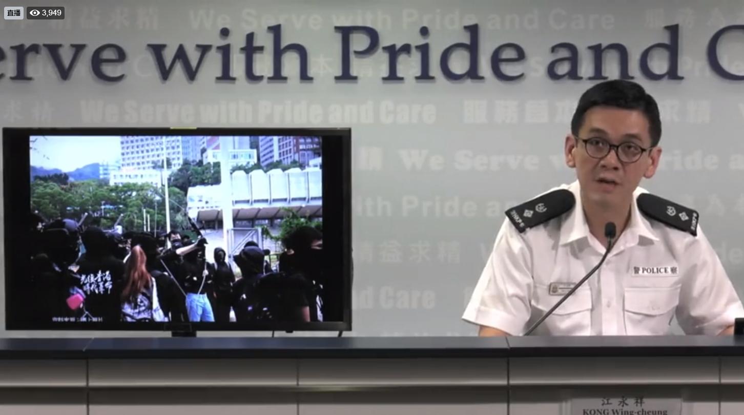 """皇国际娱乐在线,朴槿惠住院2个月暂无重新收监计划 引""""特惠""""争议"""
