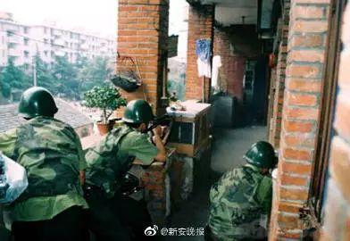 html5赌博平台 沈琼挂帅 中国男排B队8月上旬出征亚洲杯