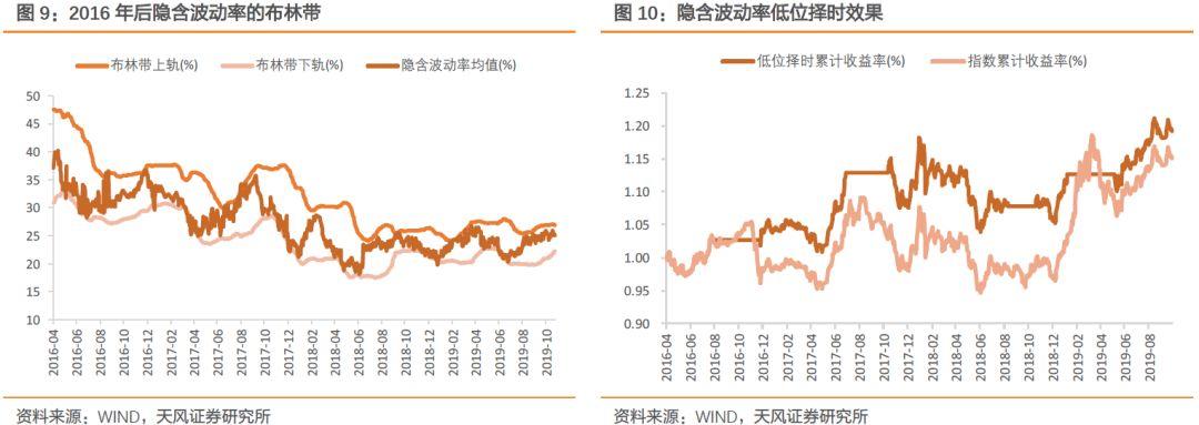 """龙虎葡京,春节消费市场大观:万亿""""巨款""""都花哪儿了?"""