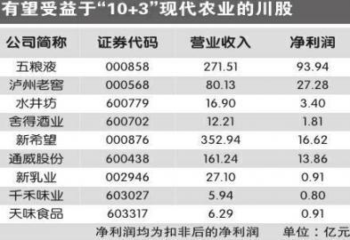 http://www.reviewcode.cn/bianchengyuyan/81265.html