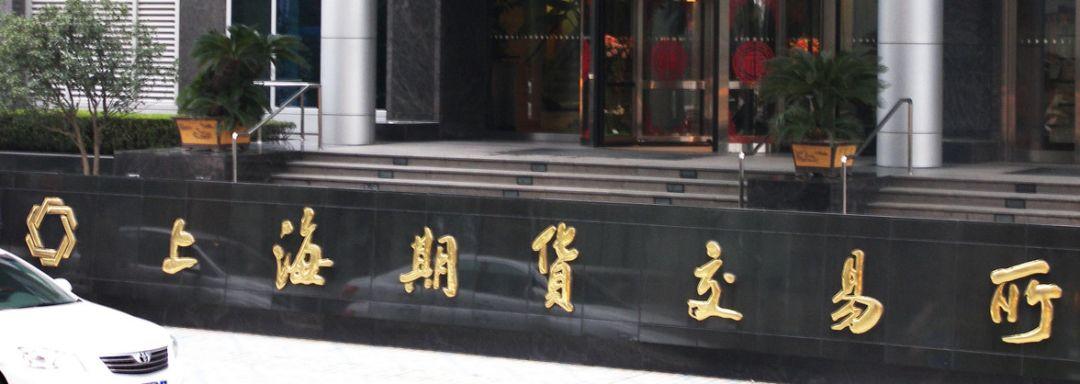 「igkbet国际」美媒谈中国垃圾回收5点经验:全新商业模式正在出现