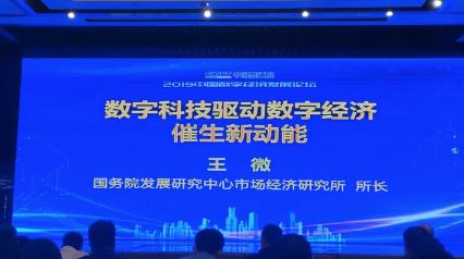 2019市场经济走向_...分析 中国楼市2019年走向