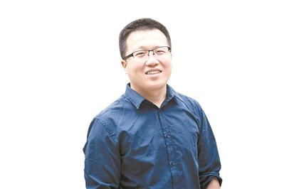 第一届广东省大学生原创文学大赛举行 获奖者自