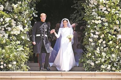 郑州火锅店那家最火英国哈里王子洋甘菊套装去红血丝修复护肤品成婚