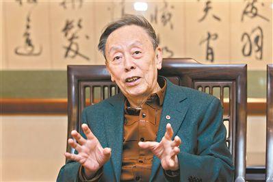 《笑星黄俊英》展览与粤语相声小品大赛3月开锣