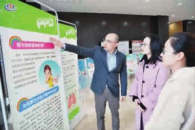 上海肺结核疫情保持全国最低水平