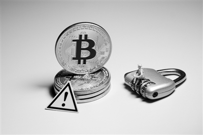 科技日报:虚拟货币满天飞 警惕区块链变区块乱|区块链|货币