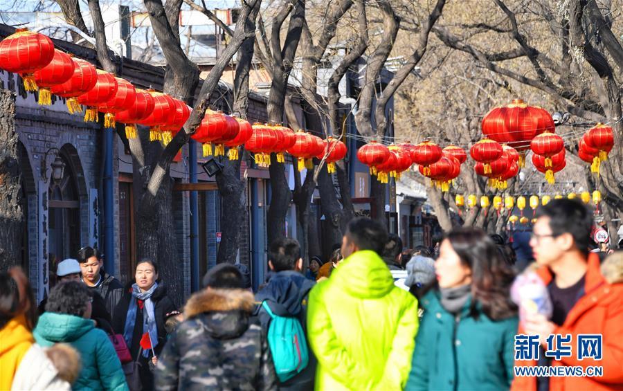 上海昨日新增4例境外输入新冠肺炎确诊病例