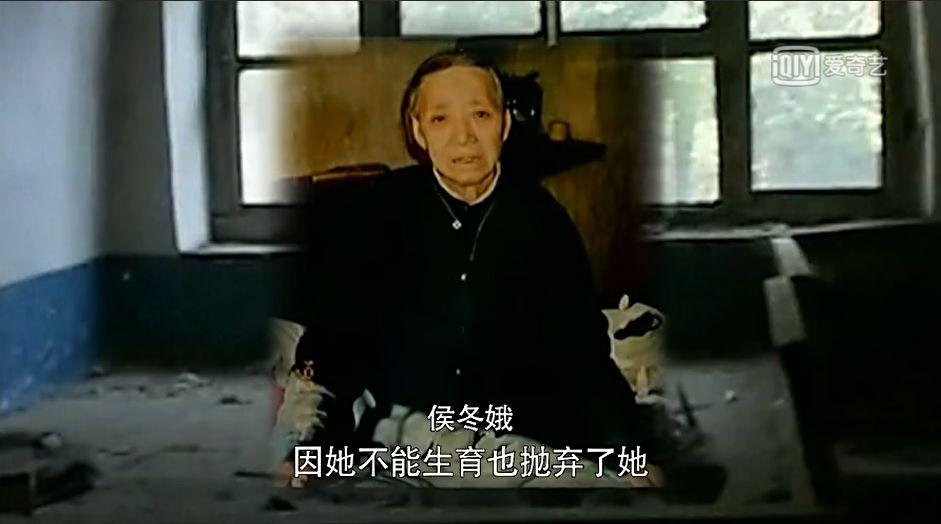 在中国,有超过20万日本性奴隶受害者