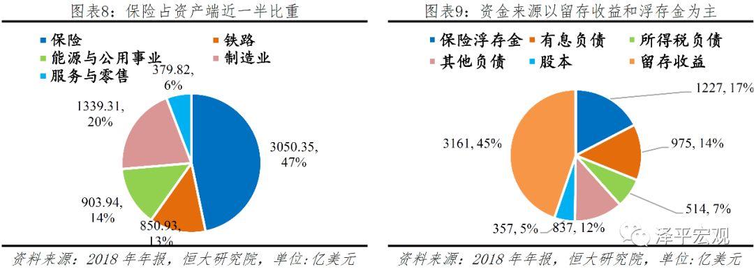 老虎机博彩软件,日本人:该领域被中国超越,日本将举国应对,背后的真相耐人寻味