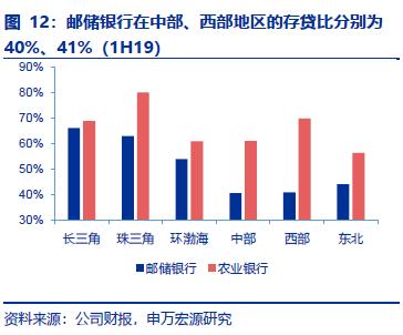 澳门金沙@11的网站,商务部:前4个月进口大豆降7.9% 中俄签大豆合作规划