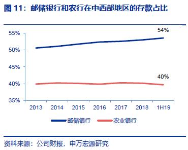 必威体育官网手机客户端下载·北新路桥第三季度盈利1605万 同比增长24.54%