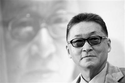 台湾著名作家李敖去世