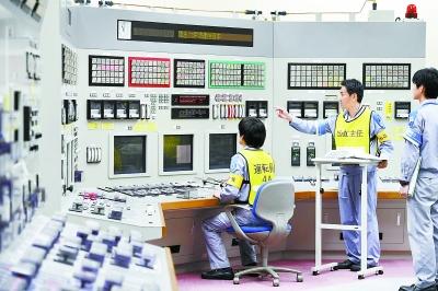 """日本钚库存引担忧:""""相当于制造6000枚核弹的量"""""""