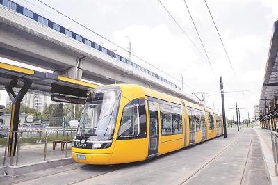 上海市城市轨道交通第三期建设规划获批建设9条线路,崇明将迎来轨交