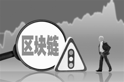 http://www.reviewcode.cn/yunjisuan/26938.html