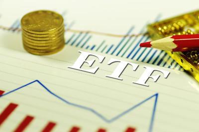 ETF成变相减持通道,为何上市公司大股东热衷于换购ETF?