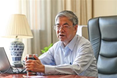 http://www.bjhexi.com/shehuiwanxiang/1429904.html