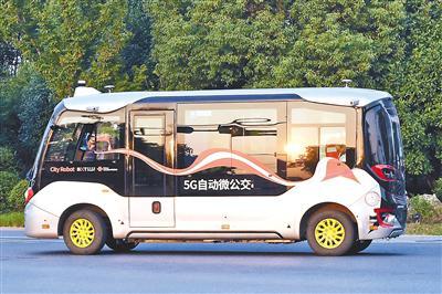 http://www.reviewcode.cn/bianchengyuyan/84348.html