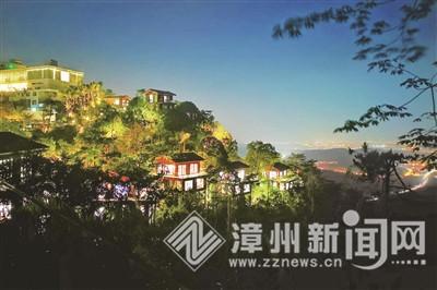 """天柱山度假区获评 全国""""最佳森林休闲体验地"""""""