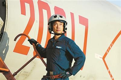 """华人娱乐分分彩代理,二战后日本有支""""鬼军"""",躲在中国地下不出来,苏联这办法绝了"""