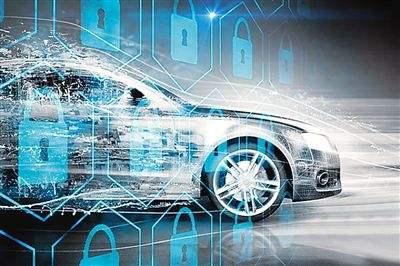 为无人驾驶汽车赋予更优AI大脑 Wayve获2000万美元A轮融资