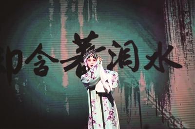 南京大学2019年度新生文艺汇演青春上演