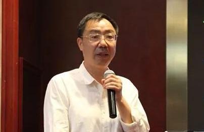 浩博平台总代|斯科拉:中国球员安于现状因挣钱太容易,CBA应开放外援限制