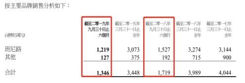 88国际线上娱乐 - 7成台湾民众认为两岸必统一 黄智贤:统一越早越好