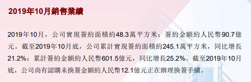 「国外博彩数据库」湛江快要失传的18种儿童游戏,玩过3种以上的人都老了