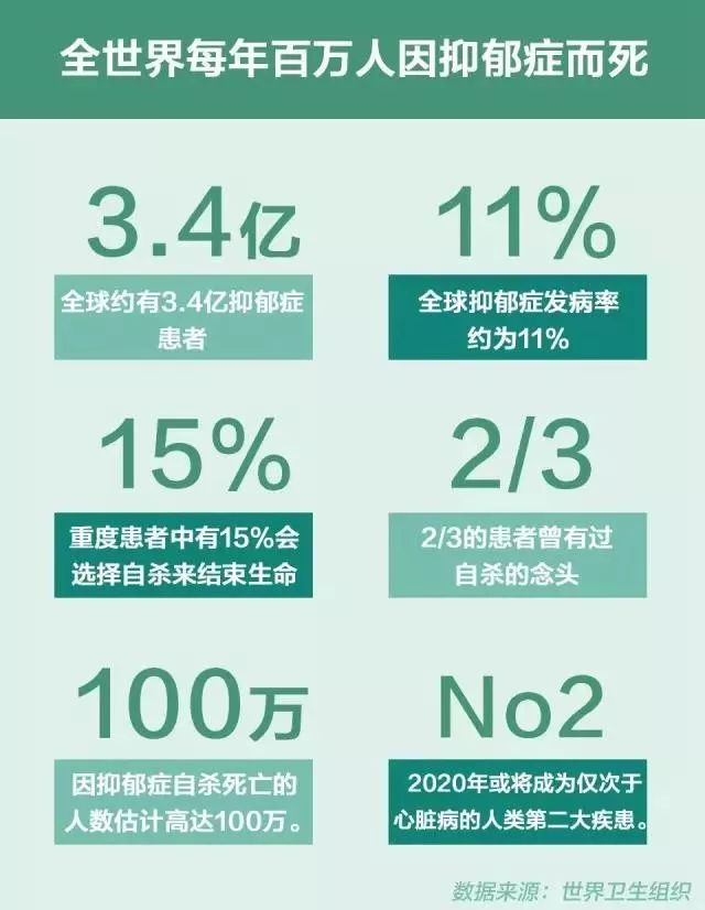 凯发app官方下载官网,陈亮19314期3D分析:金胆看好8,两码看好58、78