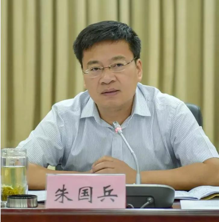 http://www.hljold.org.cn/shehuiwanxiang/251974.html
