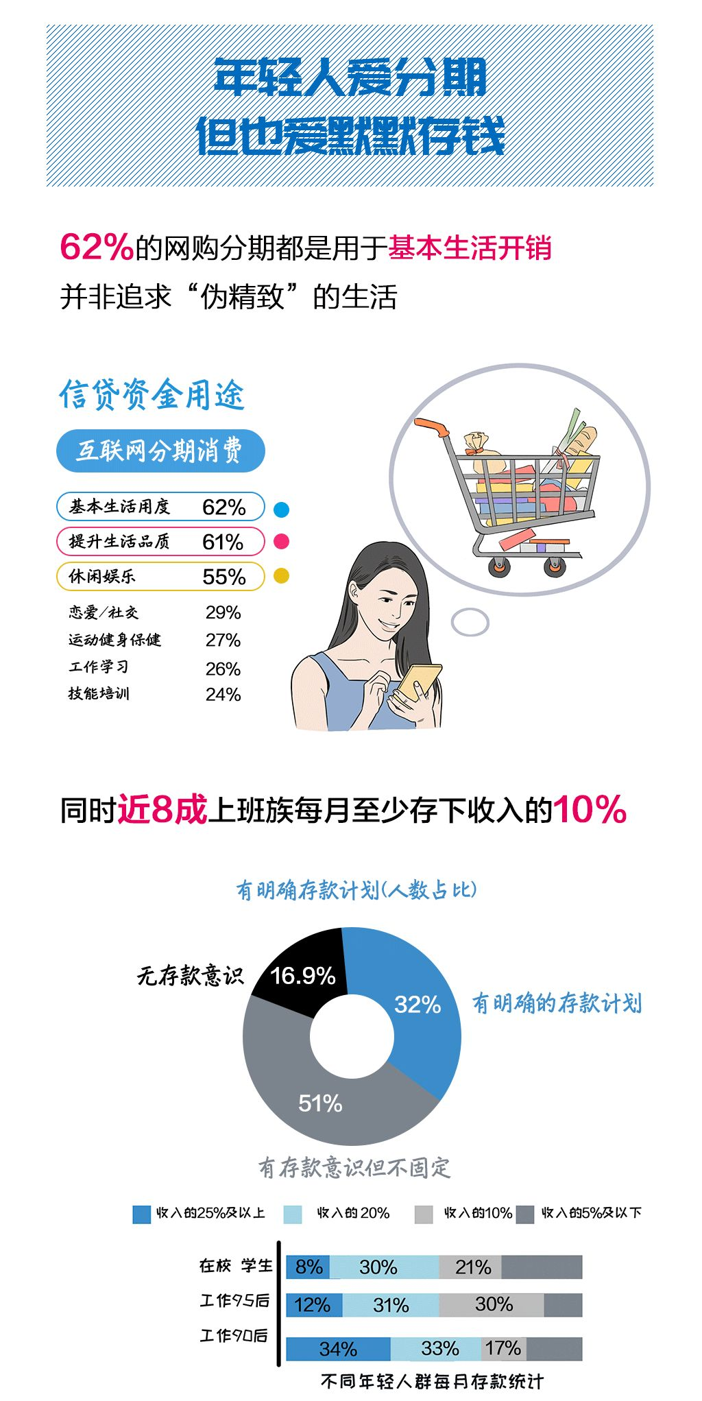 全民彩票暂停销售咋办·重磅丨重庆高新区集中签约14个生物医药项目 总投资约242亿元