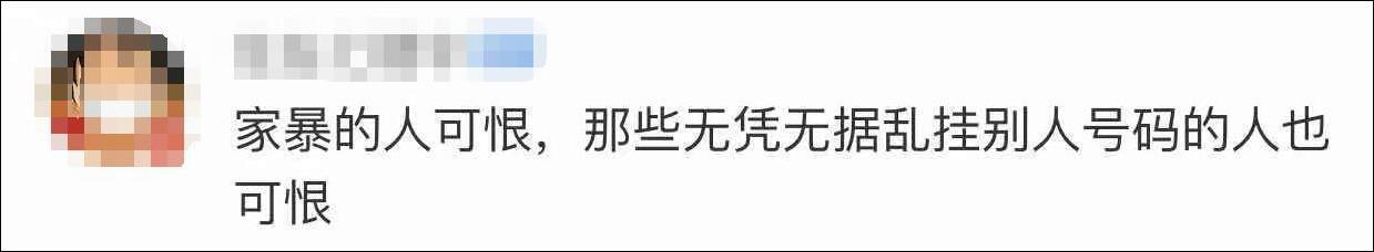 """九五至尊进去为啥是新普京_新能源汽车迎""""开门红"""" 或面临补贴滑坡压力"""
