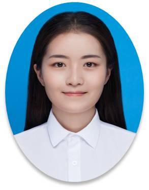 28岁女博士李琳获聘任南方医科大学基础医学院教授、博导